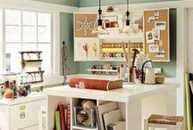 dream craft corner/shop