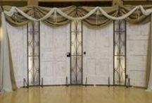 Wedding Ideas / by Connie Bates