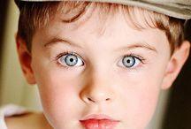 let the little children.... / by Rita Johnson