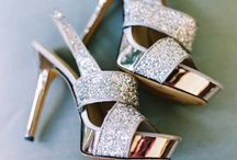 Heels I would kill for