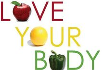 Clean+Healthy*Food+Fitness* / PLEASE READ BOARD DIRECTIONS-This board supports a focus on NUTRITION and PHYSICAL FITNESS**BEST HEALTH PINS ON PINTEREST**Limit( 5 )pins per visit~To become a contributor request  on inbox in messages.(650+) I Reserve the Right to Remove any Pin or Pinner(4-22-2017)