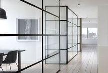 ! interior design ! / interior design, architecture / by Studio Jet!