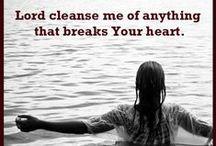 """PICKS I LOVE"" / by Brenda Clayton"