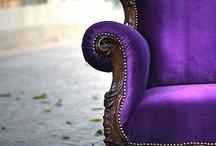 Sittin' Pretty / you've got my chair / by Debbie Price