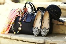 Clothes: Shoes & Accessories