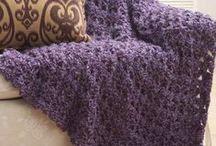 Homemade Beauty / Get Cozy! / by Debbie Price