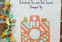 Occasions catalog 2014 Stampin' Up