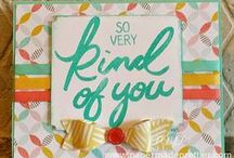 papermadeprettier: most repinned / These are my most popular pins! Enjoy!!!