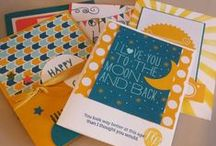 Project Life / Ask me about Project Life and Stampin up! Ordering available April 21, 2014!