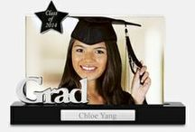 For the Graduate / by ThingsEngraved