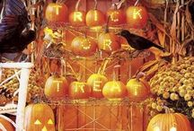 Hallo Halloween!