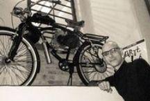 ENCONTROS E EVENTOS / Tenha a participação da bicicleta motorizada Wolf Hero 4T em seu Anúncio Publicitário, Evento, Vitrine de sua loja, Exposição, Restaurantes, Bares e Festa. É só entrar em contato 11 9 6454.5202 ou pelo site www.wolfhero.com.br
