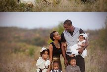Family Ideas / by Molly Dockery Photography, LLC
