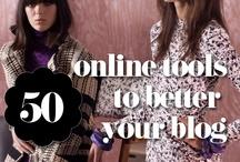 blog / by Theresa Turner