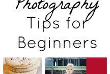 photography ideas! / by Madi Campau