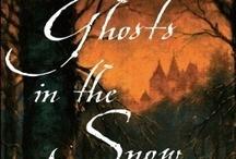 My Novels & Short Stories