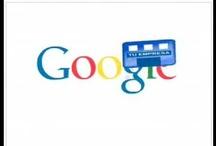 Google Apps / Videos y tutoriales sobre las herramientas de Google