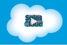 Salesforce / Videos y tutoriales sobre las herramientas de Salesforce