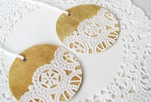 Creative IDEAS / by Sweet Rose