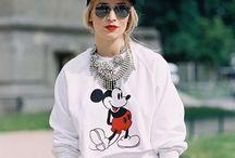 Fashionable / by NicooLe' Groo