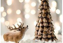 Christmas!! / by Madi Campau