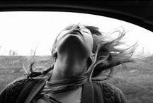 It Feels G o o o o o o o d  ! / by Aida Shams