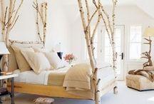 Best Bedrooms / Fabulous Bedrooms