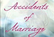 Women's Fiction Favorites / I love a great novel that follows the emotional journeys women take.