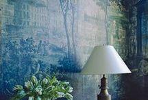 Home / walls / walls, wallpaper, home decor, color