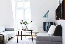 My Dream livingroom