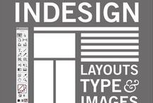 RULES OF THE GAME | ID / INDESIGN TIPS AND TRICKS