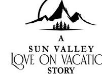 LOVE ON VACATION SERIES