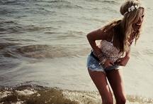 my summer wishlist