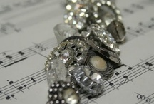 buttonology / by pinning spinster