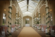 great wedding venues / http://bridesvisited.co.uk/photography.php Our wedding photography and some great wedding venues