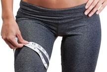 Health, Beauty & Exercise