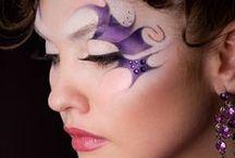 Shades of Lavender / by Lynn Leone