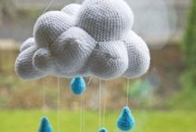 crochet / by nurks