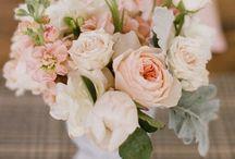 Wedding Day Ideas / by Kelly Dumais