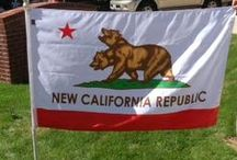 Gifts for Flag Flyer / Gift ideas who proudly fly flags