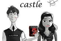 Fan: Castle