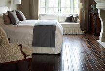Home remodel inspiration / by Terra Weaver