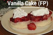 THM FP Breakfasts / Trim Healthy Mama FP compatible Breakfast recipes / by Melissa Mason