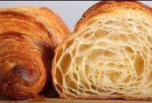 Food-Bread / Food, bread