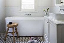 bath / by Chelsi Liddell