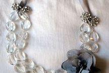 Crafts/DIY ideas / by Nancy Blandford