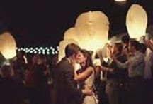 Asian Inspired Weddings