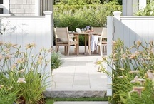 Outdoor Styling / Outdoor styling