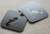 Logo Branding + Packaging / by THE HEALTHY CHIRO Katie Halakas