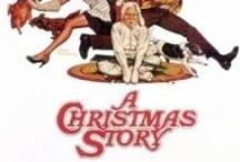 Christmas Movies / by Indian Prairie Public Library